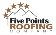 five-points-roofing-180px