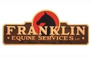 franklin-equine-180px