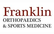 franklin-orthopaedics-180px