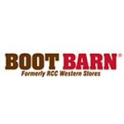 franklin-rodeo-sponsor-boot-barn