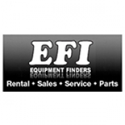 franklin-rodeo-sponsor-efi-equipment-finders