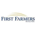 franklin-rodeo-sponsor-first-farmers