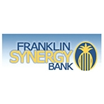 sponsor-franklin-synergy-bank