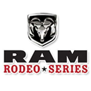 franklin-rodeo-sponsor-ram-rodeo-series