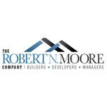 franklin-rodeo-sponsor-robert-n-moore