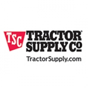 franklin-rodeo-sponsor-tractor-supply