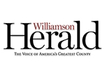 franklin-rodeo-sponsor-williamson-herald