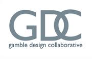 gdc-180px