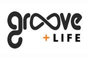 groove-life-180px