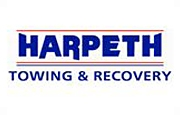 harpeth-towing-180px