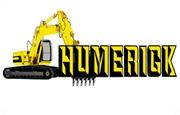 humerick-180px