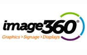 image-360-180px