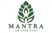 mantra-artisan-180px