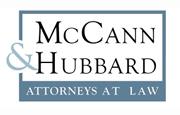 mccann-hubbard-180px