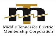 middle-tn-electric-180px