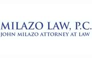 milazo-law-180px