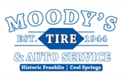 moodys-tire-180px