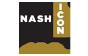 nash-icon-95