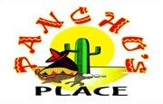 panchos-place-180px