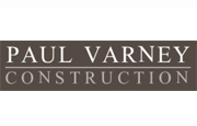 paul-varney-180px