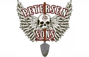 peterson-sons-180px