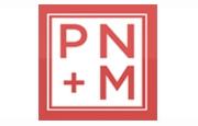 pnm-law-180px