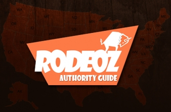 Where in America is the Next Rodeo?
