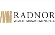 radnor-wealth-180px