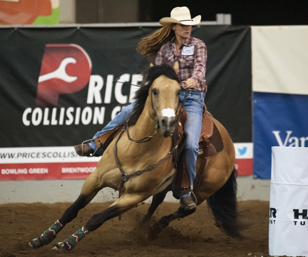 rodeo-events-barrel-racing