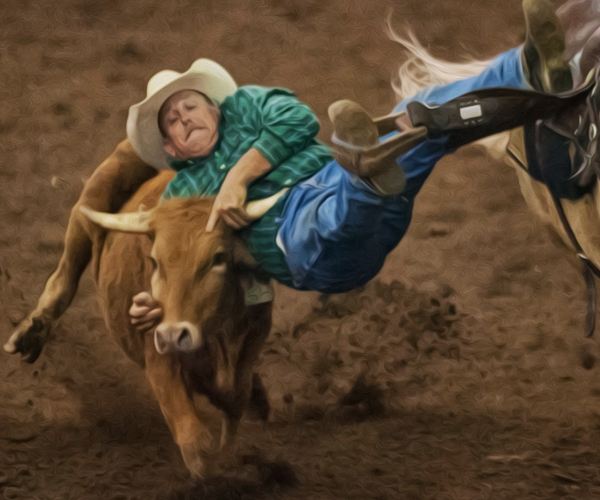 rodeo-events-steer-wrestling