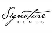 signature-homes-180px