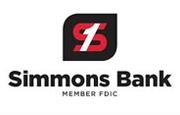 simmons-bank-180px