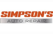 simpson-auto-180px