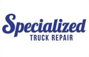 specialized-truck-repair-180px