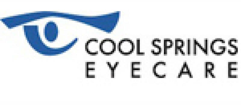 sponsor-cool-spring-eye-care
