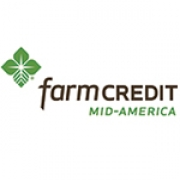franklin-rodeo-sponsor-farm-credit
