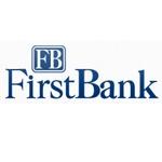 sponsor-first-bank