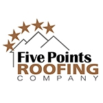 franklin-rodeo-sponsor-five-points-roofing