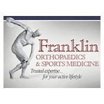 sponsor-franklin-orthopedics