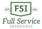 sponsor-full-service-insurance