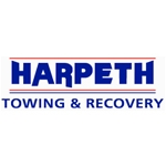 sponsor-harpeth-towing