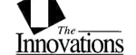 franklin-rodeo-sponsor-innovations-group