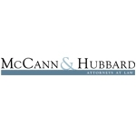 franklin-rodeo-sponsor-mccann-hubbard-law