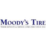 sponsor-moodys-tire