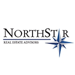franklin-rodeo-sponsor-northstar