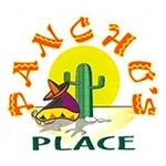 sponsor-panchos-place-mexican