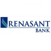 sponsor-renasant-bank