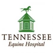 sponsor-tennessee-equine-hospital