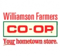 sponsor-williamson-farmers-coop
