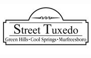 street-tuxedo-180px